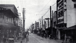 Gunma_takasaimaya2