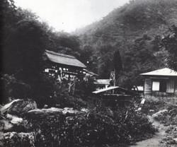 Gunma_takaragawa2