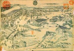 Gunma_shimaonsen1