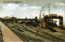 Aomori1907a