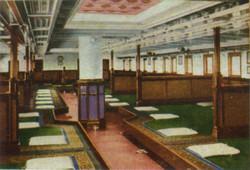 Aomori1907c