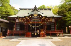 Tamamura_hachiman1