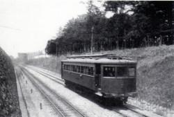 Yamanote1911a