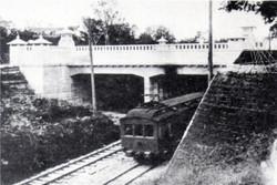Yamanote1911b