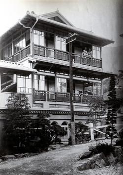 Shimaonsen2