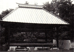 Tsukiyono_moro