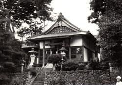 Tsukiyono_suwa