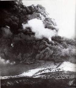 Asama1973