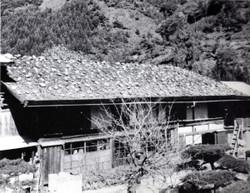 Ishioki1975