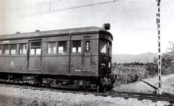 Jyoumou1947