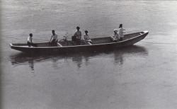 Kimida1972