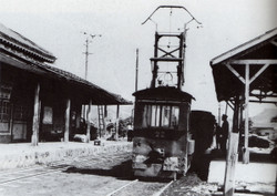 Kitakaruizawa5