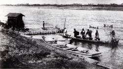 Torigawa1935