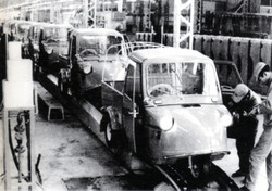 Daihatsu1967