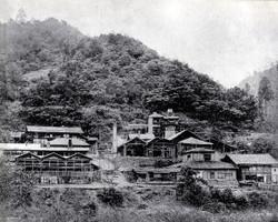 Nakakozaka12
