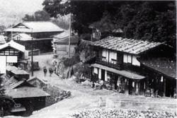 Kawaharayu51