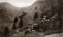 Yunosawaonsen