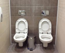 Toilet2014