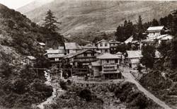 Kazawaonsen