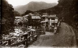 Shimaonsen51