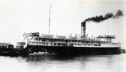 Tsugarumaru63