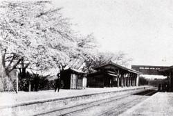 Urawa1909