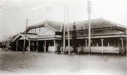 Takasaki62
