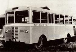 Gunma_bus11