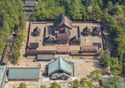 Okamasama