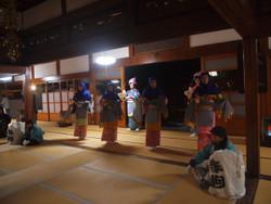 Harukoma21