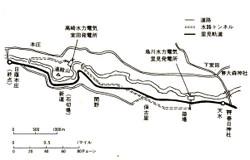 Satomikidou12