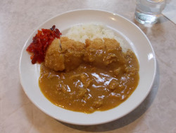 Eijyu_curry