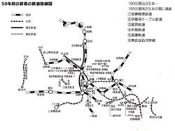 Gunma_rail