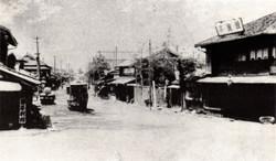Maebashi31