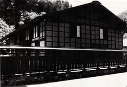 Narahara31