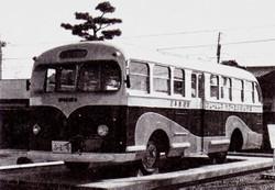Bus36
