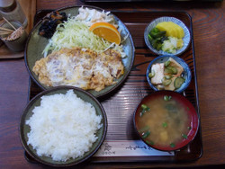 Suzuyoshi1