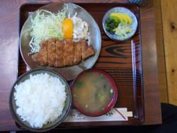 Suzuyoshi2