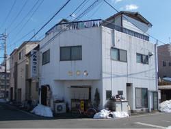 Suzuyoshi3