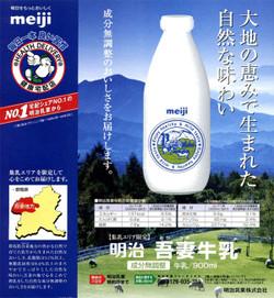 Meiji_agatsuma