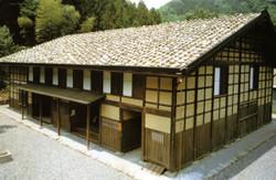 Kurosawake51