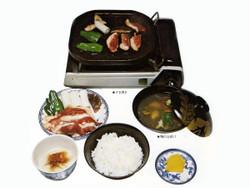 Kamosukiyaki52