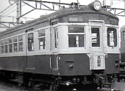 Naganoharasen31