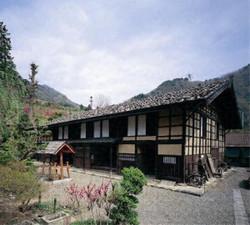 Kurosawake52
