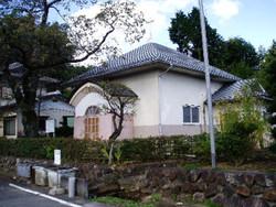 Shiridakakyoukai