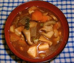 Koshinejiru11