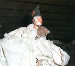 Nagaiso28