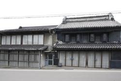 Horiguchi2