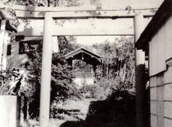 Okama21