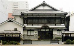 Toyodaya21